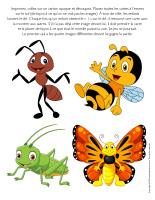 Jeu-Quatre-Insectes-1