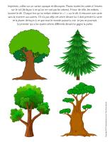 Jeu Quatre arbres-1