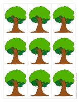 Jeu Quatre arbres-2