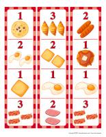 Jeu assiettes-cabane à sucre-3