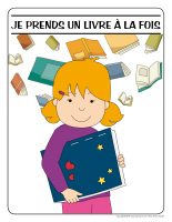 Jeu bibliothèque-3