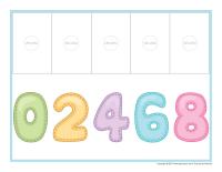 Jeu chiffres et nombres-pairs et impairs-1