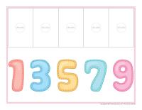 Jeu chiffres et nombres-pairs et impairs-2