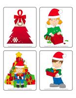 Jeu d'images-Bricos-cadeaux-1