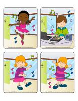 Jeu d'images-Danse-2