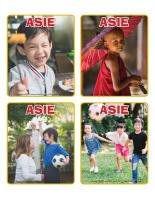 Jeu d'images-Découvrons l'Asie-1