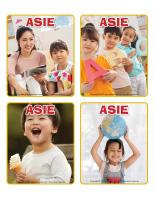 Jeu d'images-Découvrons l'Asie-2