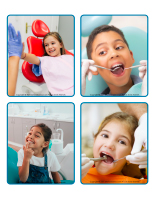 Jeu d'images-Dentiste-1