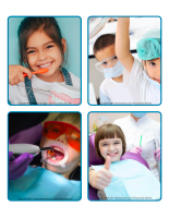 Jeu d'images-Dentiste-2