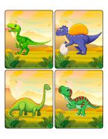 Jeu-d'images-Dinosaures-1