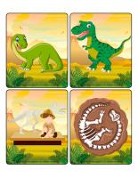 Jeu-d'images-Dinosaures-2