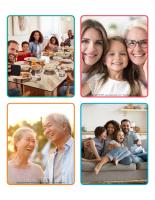 Jeu d'images-Famille-1