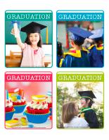 Jeu d'images-Graduation 2021-1