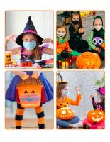 Jeu d'images-Halloween 2020-1