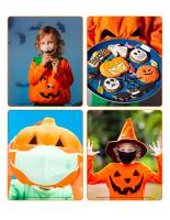 Jeu d'images-Halloween 2020-2