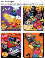 Jeu-d'images-Halloween-Poni