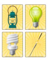 Jeu d'images-La lumière-2