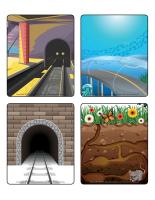 Jeu d'images-Les tunnels-1