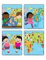 Jeu d'images-Multiculturalisme-2