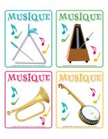 Jeu d'images-Musique-2