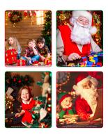 Jeu d'images-Noël 2019-1