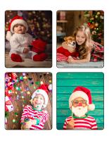Jeu d'images-Noël 2020-1