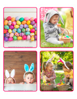 Jeu d'images-Pâques-2020-1