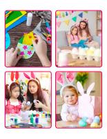 Jeu d'images-Pâques-2020-2