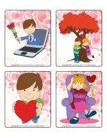 Jeu d'images-Saint-Valentin-2