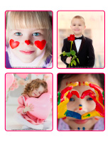 Jeu d'images-Saint-Valentin 2021-1