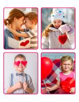 Jeu d'images-Saint-Valentin 2021-2