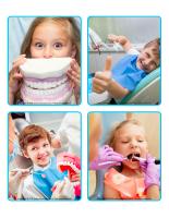 Jeu d'images-Santé dentaire-1