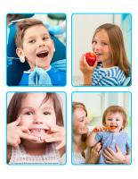 Jeu d'images-Santé dentaire-2