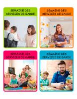 Jeu d'images-Semaine des services de garde 2021-1