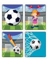 Jeu d'images-Soccer-2