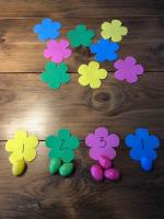 Jeu de fleurs à compter-6