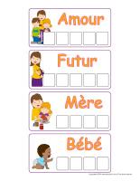 La Fête Des Mères Activités Pour Enfants Educatout