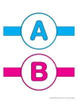 Jeu de quilles-Alphabet-1