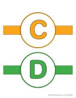 Jeu de quilles-Alphabet-2