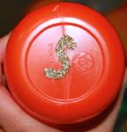Jeu de quilles Insectes-6
