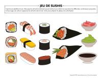 Jeu de sushis-1