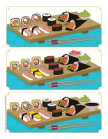 Jeu de sushis-2