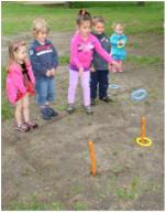 Jeu des anneaux Froggy-Test de jouet-2