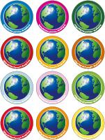 Jeu des places-Jour de la Terre-2