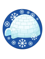 Jeu des places-Le monde polaire-1
