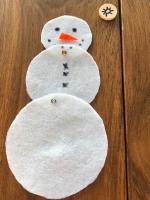 Jeu du bonhomme de neige du printemps-12