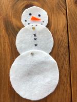Jeu du bonhomme de neige du printemps-4