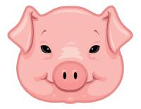 Jeu du cochon