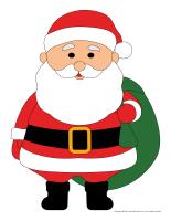 Jeu du père-Noël-1