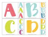Jeu-éduc-épingle-Alphabet